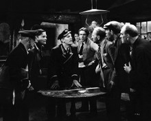 This is an image of Prints & Posters of Will Hay 104664