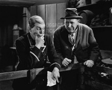 This is an image of Prints & Posters of Will Hay 104685