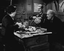 This is an image of Prints & Posters of Will Hay 104689
