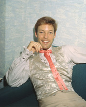 This is an image of Prints & Posters of Richard Chamberlain 202599
