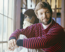This is an image of Prints & Posters of Richard Chamberlain 202607