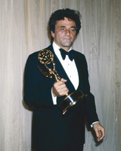 This is an image of Prints & Posters of Peter Falk 202611