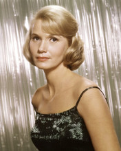 This is an image of Prints & Posters of Eva Marie Saint 202585