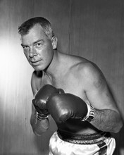 This is an image of Prints & Posters of Lee Marvin 104850