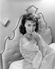 This is an image of Prints & Posters of Sophia Loren 104856