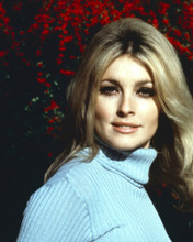 This is an image of Prints & Posters of Sharon Tate 202628