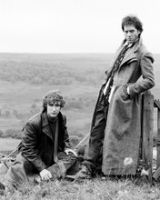 This is an image of Prints & Posters of Withnail and I 104848