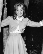 This is an image of Prints & Posters of Hayley Mills 104726