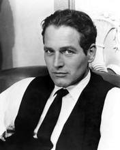 This is an image of Prints & Posters of Paul Newman 104715