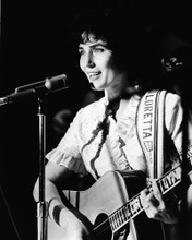 This is an image of Prints & Posters of Loretta Lynn 104778
