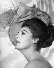 This is an image of Prints & Posters of Ava Gardner 104792