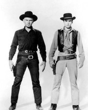 This is an image of Prints & Posters of Magnificent Seven 104833
