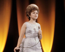 This is an image of Prints & Posters of Brenda Lee 202525