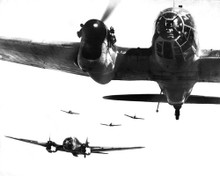 This is an image of Prints & Posters of Battle of Britain 104809