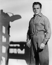This is an image of Prints & Posters of James Cagney 104909