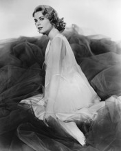 This is an image of Prints & Posters of Grace Kelly 104926