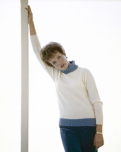 This is an image of Prints & Posters of Julie Andrews 202710