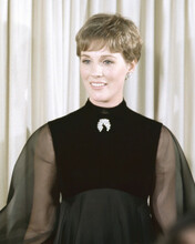 This is an image of Prints & Posters of Julie Andrews 202716