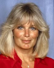 This is an image of Prints & Posters of Linda Evans 202755