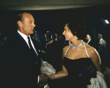 This is an image of Prints & Posters of Sophia Loren 202766