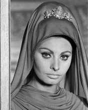 This is an image of Prints & Posters of Sophia Loren 105417