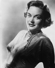 This is an image of Prints & Posters of Alexis Smith 105502