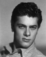 This is an image of Prints & Posters of Tony Curtis 105226