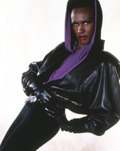 This is an image of Prints & Posters of Grace Jones 202961