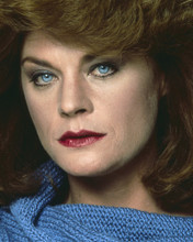 This is an image of Prints & Posters of Meg Foster 202901