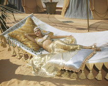 This is an image of Prints & Posters of Maria Montez 202988