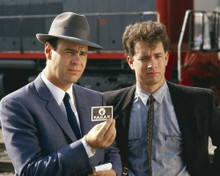 This is an image of Prints & Posters of Dragnet 203027