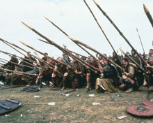 This is an image of Prints & Posters of Braveheart 203063