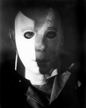 This is an image of Prints & Posters of Halloween 105477