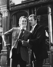 This is an image of Prints & Posters of The Persuaders 105408