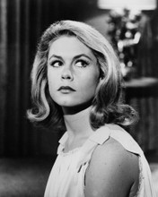 This is an image of Prints & Posters of Elizabeth Montgomery 105291