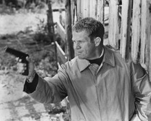 This is an image of Prints & Posters of Steve McQueen 105314