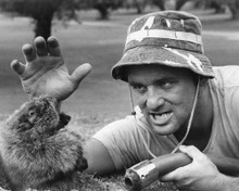 This is an image of Prints & Posters of Caddyshack 105317