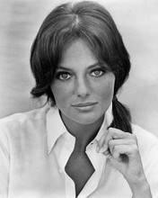This is an image of Prints & Posters of Jacqueline Bisset 105319