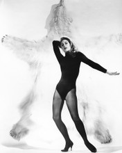 This is an image of Prints & Posters of Elizabeth Montgomery 105320