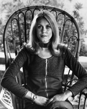 This is an image of Prints & Posters of Elizabeth Montgomery 105355