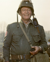 This is an image of Prints & Posters of John Wayne 203060