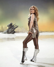 This is an image of Prints & Posters of Jane Fonda 203045