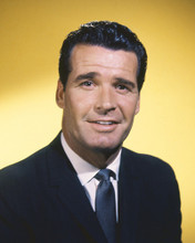 This is an image of Prints & Posters of James Garner 203049