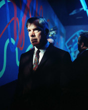 This is an image of Prints & Posters of Lee Marvin 202887