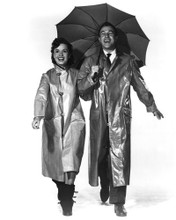 This is an image of Prints & Posters of Singin' in the Rain 105251