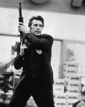 This is an image of Prints & Posters of Al Pacino 105264