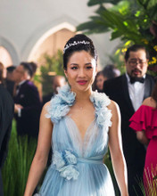 This is an image of Prints & Posters of Crazy Rich Asians 202850
