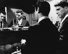 This is an image of Prints & Posters of Sweet Smell of Success 105609