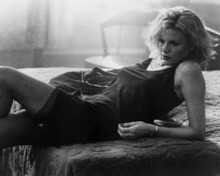 This is an image of Prints & Posters of Kim Basinger 105959