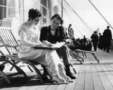 This is an image of Prints & Posters of Titanic 105679
